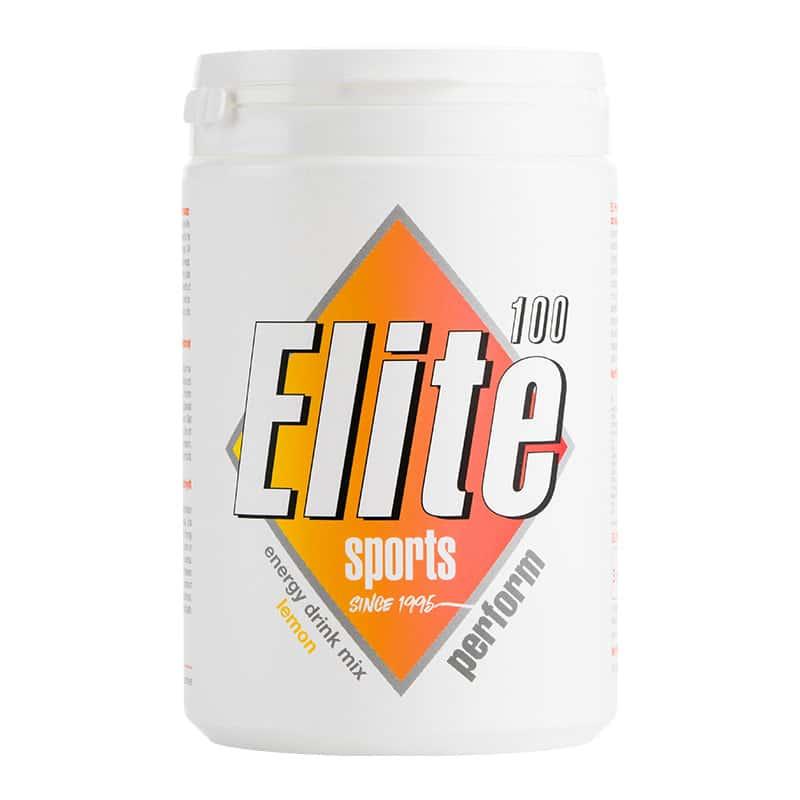 Elite Perform